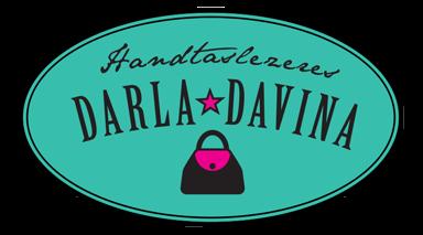 DARLA DAVINA