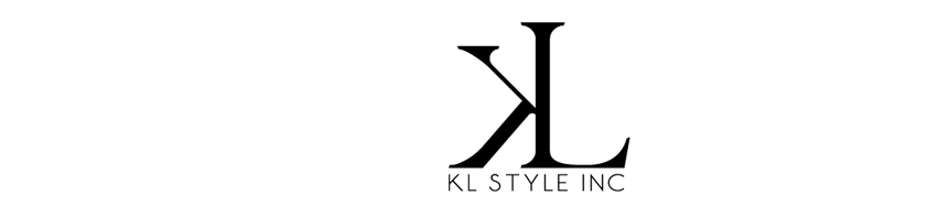 KL STYLE  katherine lande  fashion editor + stylist