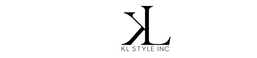 KL STYLE • katherine lande • fashion editor + stylist