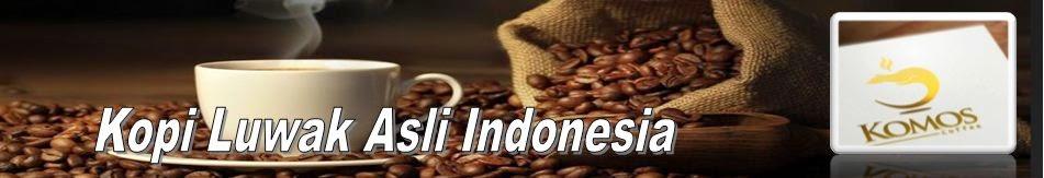 Kopi Luwak|Jual Kopi luwak ,Asli Indonesia,Manfaat KopiLuwak,Harga Kopi Luwak,proses pembuatan kopi