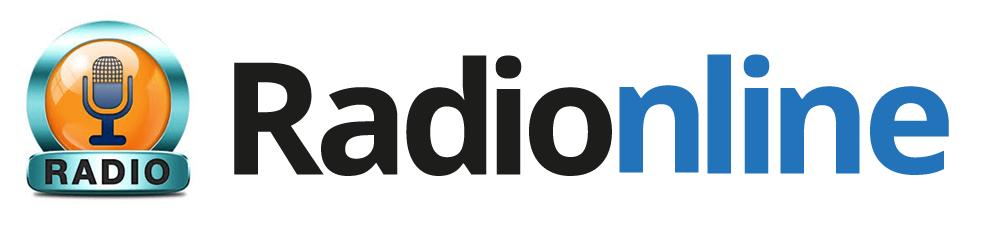 RadionlineFM - Rádio FM online - As melhores Estações de rádio FM de São Paulo
