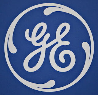 GE Logo - Source: media.alabama.gov