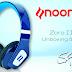 Noontec Zoro II HD Unboxing & Review