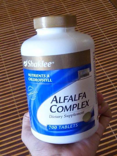 Nak kurus, Milkbooster, Masalah Keputihan, Kacip Fatimah, Resdung, Alergik, Shaklee Penang, Pengedar Shaklee, Shaklee2u, Set Kurus Shaklee