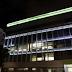 Τι ψάχνουν οι ελεγκτές του ΣΔΟΕ στην εισπρακτική των υιών Σιούφα -«Εφοδος» με εντολή εισαγγελέα στο κτίριο του Ταύρου  Πηγή: Τι ψάχνουν οι ελεγκτές του ΣΔΟΕ στην εισπρακτική των υιών Σιούφα -«Εφοδος» με εντολή εισαγγελέα στο κτίριο του Ταύρου