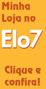 Nossa Loja na Elo7