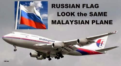 Maskapai Malaysia