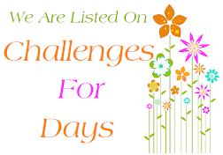 Challlenge Listing Site