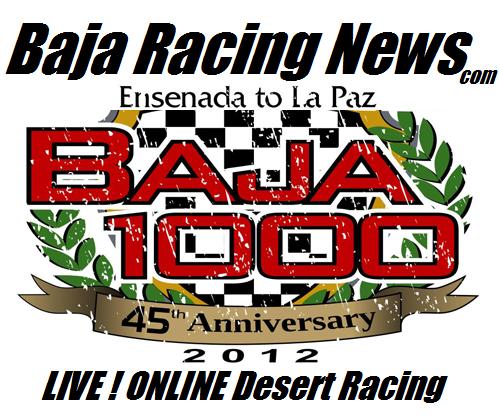 http://1.bp.blogspot.com/-4zrAsYg1Ri8/UG9rPQ1qDxI/AAAAAAAAJkA/fKUXyCOXKZ0/s1600/Baja+Racing+News+LIVE+BAJA+1000+2012+logoz.png