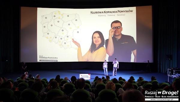 1300 e-przewodników po Polsce dla Ciebie za darmo