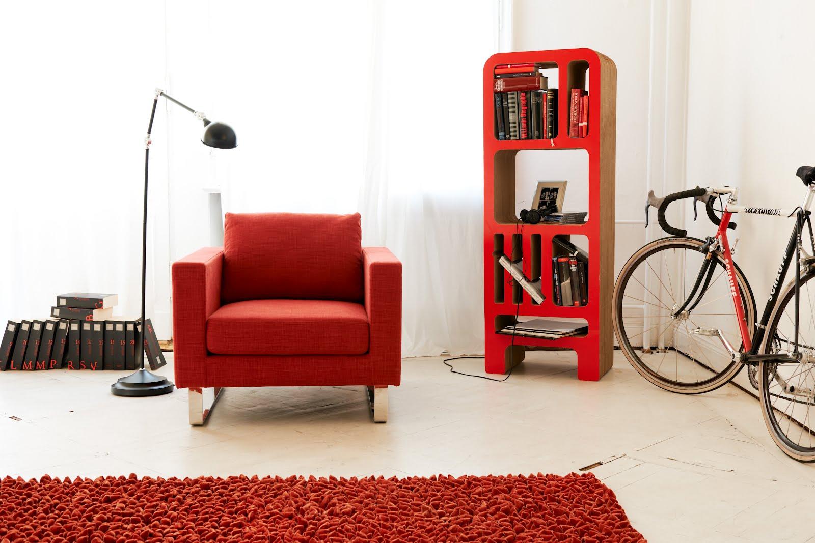 Interior design ideas some affordable furniture design for Affordable furniture outlet
