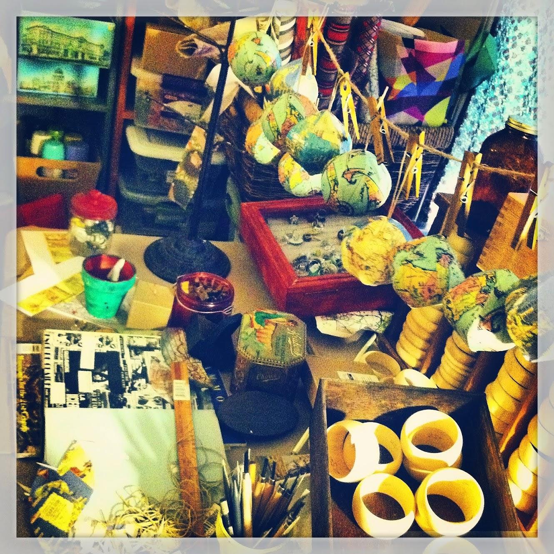 Domesticadence Studio