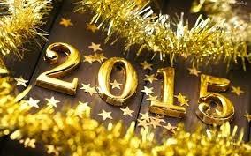 Nowy Rok – nowe wyzwania