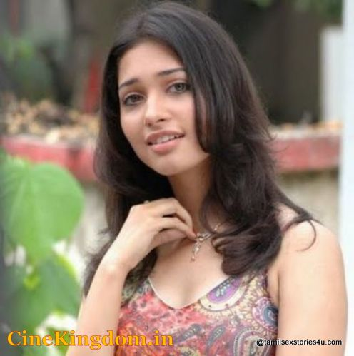 Kamapisachi Indian Actors without Dress