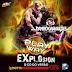 [BAIXAR CD] PlayWay - CD Explosion - Stúdio 2015