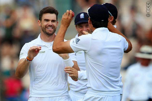 James-Anderson-England-v-India-3rd-Investec-Test-2014
