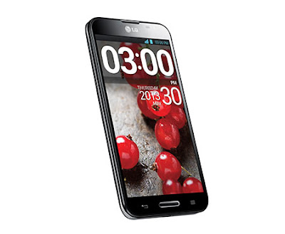 Here you lot volition honour data most how to obtain source access on LG Optimus G Pro eastward How to Root LG Optimus G Pro E988 without PC