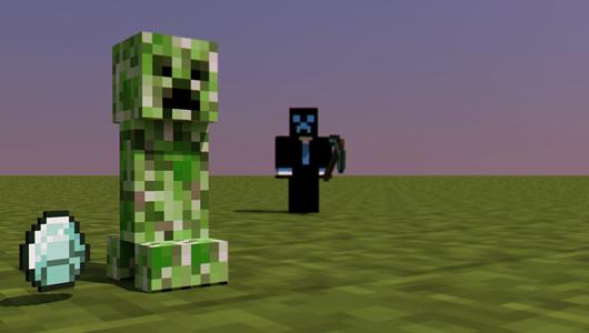 Image Result For Crack Minecraft Windows Beta