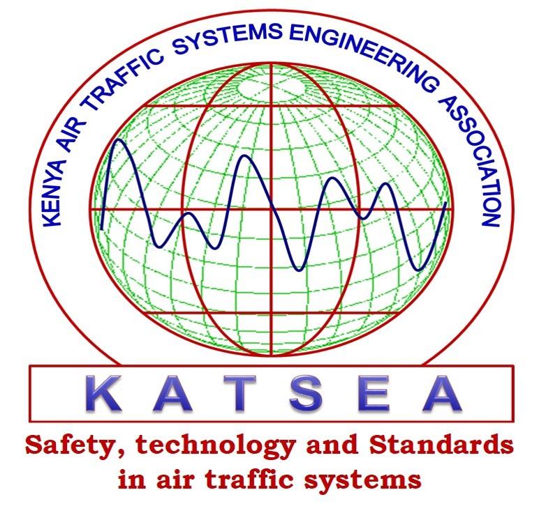 KATSEA IFATSEA KENYA
