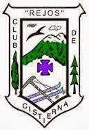 CLUB DE MONTAÑA LOS REJOS