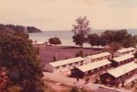 BN KASTURI 1980