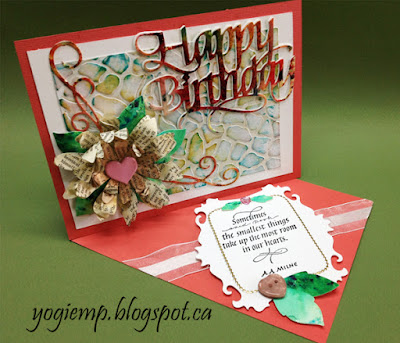 http://yogiemp.com/HP_cards/MiscChallenges/MiscChallenges2015/MCOct15_SideEasel_ECDHappyBirthday_SometimesSaidPooh.html