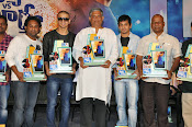 Surya vs Surya audio platinum disk function-thumbnail-20