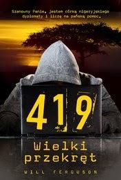 http://lubimyczytac.pl/ksiazka/219183/419-wielki-przekret