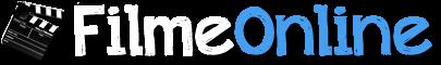 Filme Online Subtitrate, Filme HD, Filme Online HD, Filme Noi 2014, Filme Noi 2015