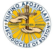 Filipino Apostolate