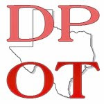 Visit Daily Painters of Texas