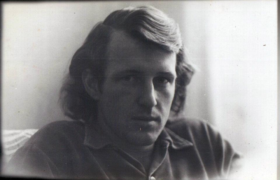 Ned Carden