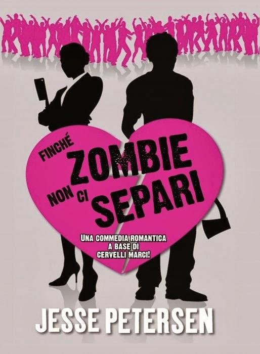 http://edizioni.multiplayer.it/libri/finche-zombie-non-ci-separi/