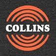 Collins Museum