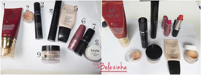 produtos-favoritos-janeiro-2013-maquiagem