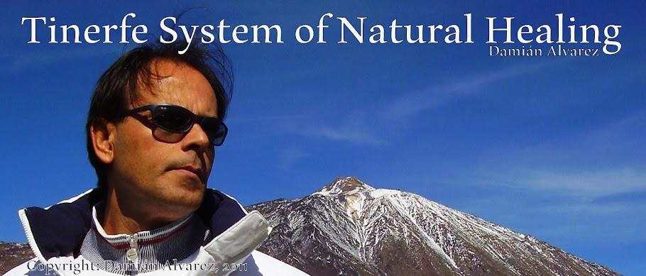 Tinerfe System of Natural Healing