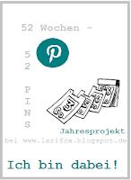 http://www.larifox.blogspot.de/