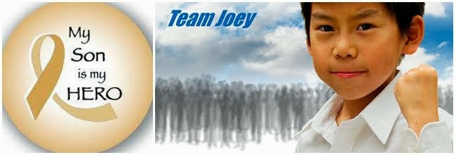 Team Joey