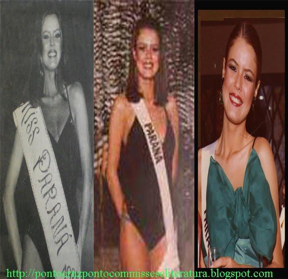 1984 - MARIZABEL DO ROCIO DOMINGUES