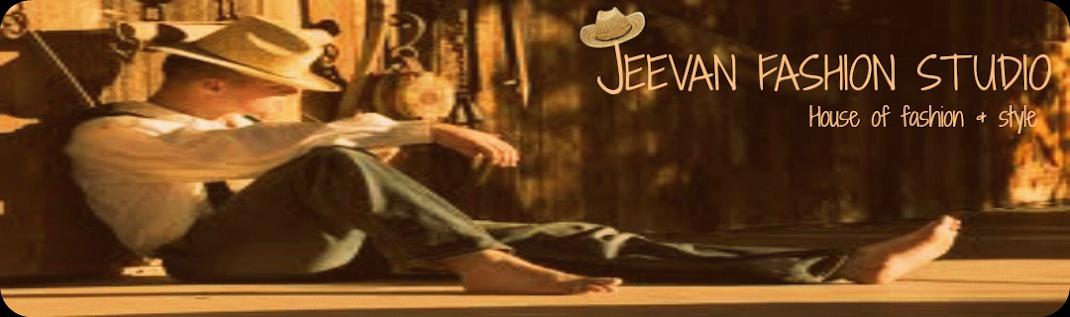 JEEVAN FASHION STUDIO