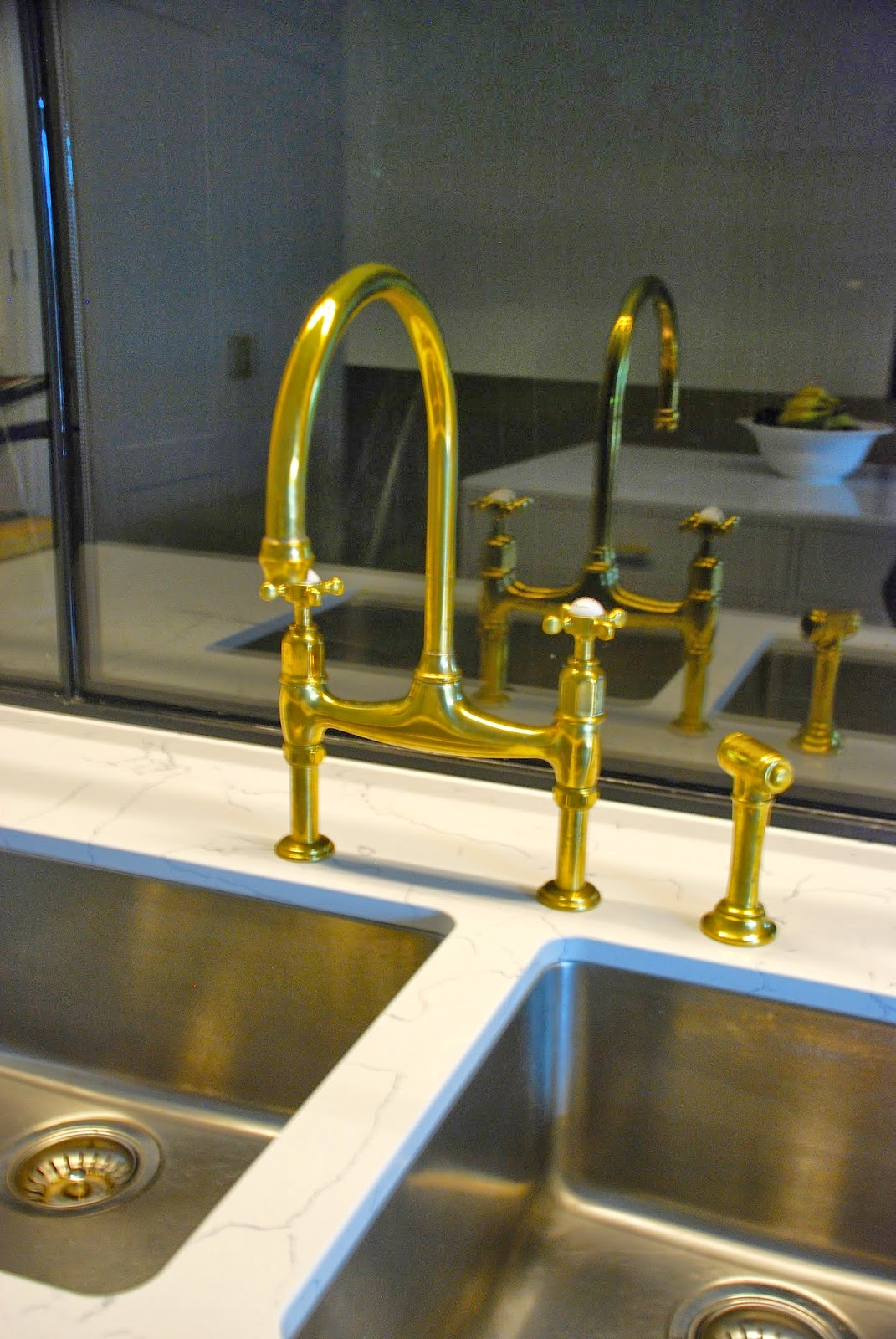Uncategorized Kitchen Appliances Adelaide adelaide villa the kitchen appliance review siemens neff perrin rowe electrolux franke qasair