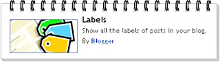 Menghilangkan Angka pada Widget Label di Blog, widget label, widget label blogspot, angka label blog, menghapus angka label blog