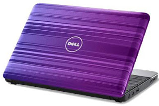 dell laptop service centers in chennai