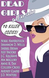 http://www.amazon.com/10-Killer-Cozies-Mystery-Bundle-ebook/dp/B019IX3AA6/ref=sr_1_fkmr0_1?ie=UTF8&qid=1452105056&sr=8-1-fkmr0&keywords=dead+girls+don%27t+tell+tales