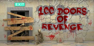 Puzzle Games, Android Apps, Android Phone Games, Gipnetix Games, Download Free 100 Doors of Revenge, Android 2.2 Games, Android apk files, download free apk files, Game for Android OS, Android Puzzle Games,