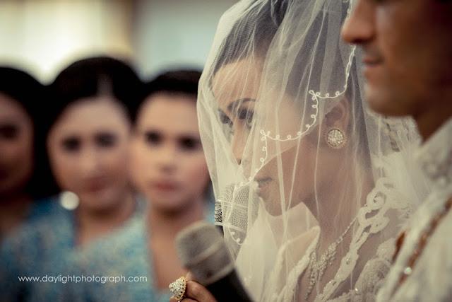 fotografer wedding yogyakarta