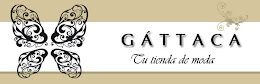 GATTACA - TIENDA DE MODA