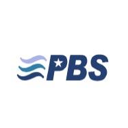 Logo PT Pelita Bara Samudera