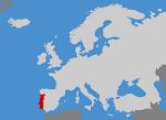 Portugal à beira mar plantado...