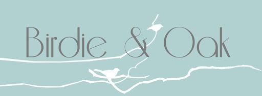 Birdie & Oak